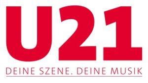 u21-logo